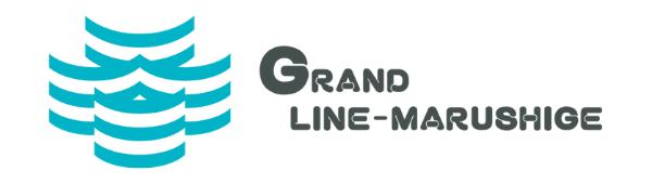 株式会社グランドライン-マルシゲ